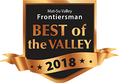 pt-clinic-best-of-the-valley_1