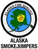 alaska-fire-service