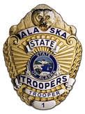 alaska-state-troopers_1