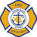 anchorage-fire-department