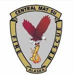 central-mat-su-fire-department
