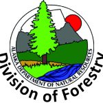 division-of-forestry_orig