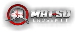 mat-su-crossfit