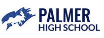 palmer-high-school