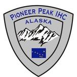 pioneer-peak-hot-shot-crew