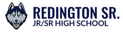 redington-high-school