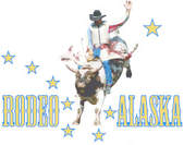 rodeo-alaska