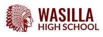wasilla-high-school