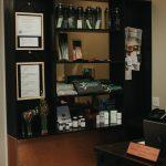 Jaded Office Photos-152